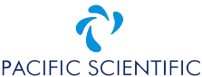 Pacific Scientific ()