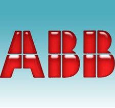 ABB电磁阀线圈DG4V-3-2A-M-U-C-60