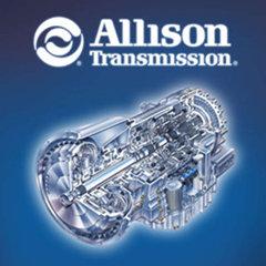 Allison(艾里逊)油滤修理包2