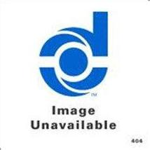 Donaldson(唐纳森)空滤(外)P532966