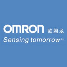 OMRON(欧姆龙)传感器E2E-X5F1-Z 2M BY OMS